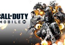محدود شدن کاربران ایرانی Call of Duty Mobile توسط اکتیویژن