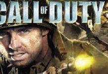 معرفی بازی کالاف دیوتی سه Call Of Duty 3