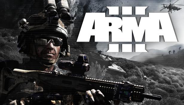 نقد و بررسی بازی Arma 3