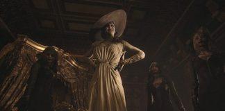 سازندگان Resident Evil Village از ویژگیهای Lady Dimitrescu و دخترانش میگویند