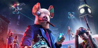 از 100 بازی حاضر در Uplay+ رونمایی شد؛ شامل تمام بازیهای بزرگ یوبیسافت