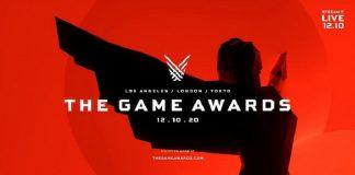برندگان The Game Awards 2020 برترین بازیهای سال ۲۰۲۰ مشخص شدند