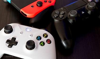 PlayStation، Xbox یا Nintendo؛ کدام کنسول بهترین است؟