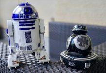 بهترین رباتهای اسباببازی برای کودکان