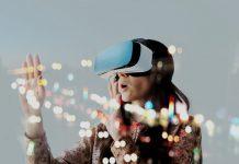 هدست های واقعیت مجازی؛ مَجازستان دیجیتال