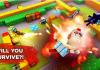 معرفی و دانلود بازی Pixel Arena Online؛ جنگ پیکسلی!
