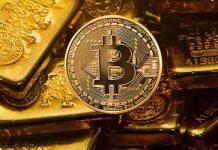 ارزهای دیجیتال؛ پادشاهان آینده تجارت الکترونیک