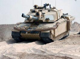 غولهای آهنین؛ تاریخچه ۱۰۰ سال حضور تانکها در میدان جنگ