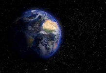 چه میشود اگر جهت چرخش زمین معکوس شود؟