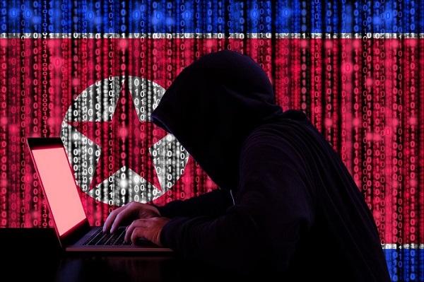 سرقت اطلاعات کاربران توسط کره شمالی از طریق برخی اپلیکیشنهای گوگل پلی