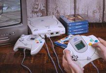 ۱۰ کنسول تأثیرگذار تاریخ بازیهای ویدیویی