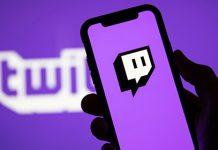 هر آنچه باید در مورد Twitch بدانید