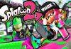 Amiibo جدید بازی Splatoon 2 در کنار نقشه و سلاح جدید معرفی شد