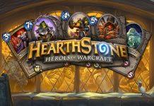 معرفی بازی Hearthstone
