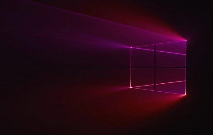 ترفندهای ویندوز 10 برای کاهش پینگ و سبک سازی