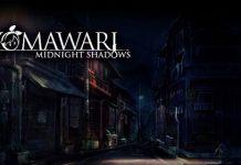نقد و بررسی Yomawari: Midnight Shadows