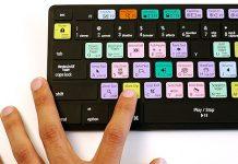کاربردیترین کلیدهای میانبر در ویندوز 10