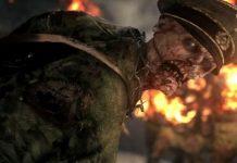 اولین جزئیات از محتویات بسته الحاقی The Resistance بازی Call Of Duty: WWII مشخص شد