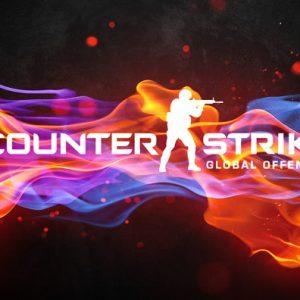انتشار نسخهای رایگان از بازی Counter-Strike Global Offensive