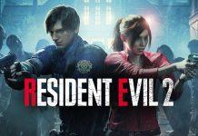 آموزش جامع رفع مشکلات بازی Resident Evil 2: Remake برای کامپیوتر