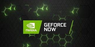 همه چیز در مورد سرویس استریم بازی GeForce Now