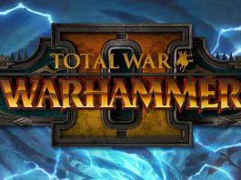 بسته الحاقی جدید Total War: Warhammer 2 به زودی منتشر میشود