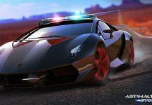 بهترین بازی های رایگان سبک رانندگی