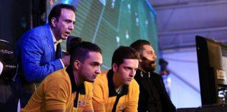 دور جدید مسابقات «جام قهرمانان بازیهای ویدیویی ایران» برگزار میشود