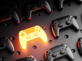 Ambient Occlusion چیست و چه تأثیری در گرافیک بازیها دارد؟