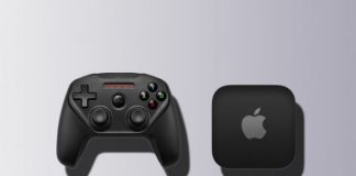 کنسول اپل با پردازنده ARM – اپل به دنبال حضور در بازار گیمینگ