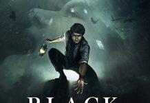معرفی و دانلود بازی Black Mirror IV-CODEX + GOG + FitGirl Repack