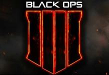 توسعه دهندگان Call of Duty: Black Ops 4 برای نینتندو سوییچ برنامهای ندارند