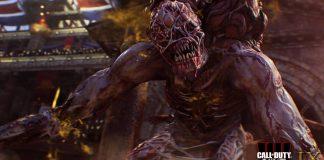بخش زامبی بازی Call of Duty: Black Ops 4 شما را به سفر در زمان دعوت میکند