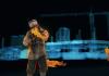 هیچکس نمیداند حالت بتل رویال بازی Call of Duty: Black Ops 4 چند بازیکن دارد
