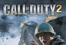 معرفی بازی کالاف دیوتی دو call of Duty 2