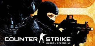 پنج کاربر متخلف در بازی Counter Strike: Global Offensive دستگیر شدند