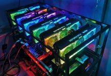 استخراج ارز دیجیتال در کافینتها و گیمنتها