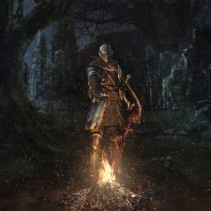 انتشار Dark Souls Remastered برای نینتندو سوییچ بیش از یک سال زمان برده است