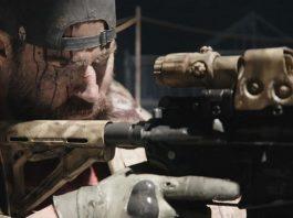 بروزرسانی بازی Ghost Recon: Breakpoint تا ژانویه به تعویق افتاده است