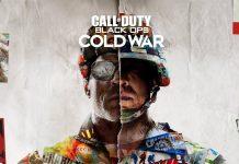 تریلر بازی Call of Duty Black Ops Cold War و زمان انتشار بازی