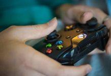 بازیهای رایگان سال 2017 برای Play Station Plus و Xbox Live