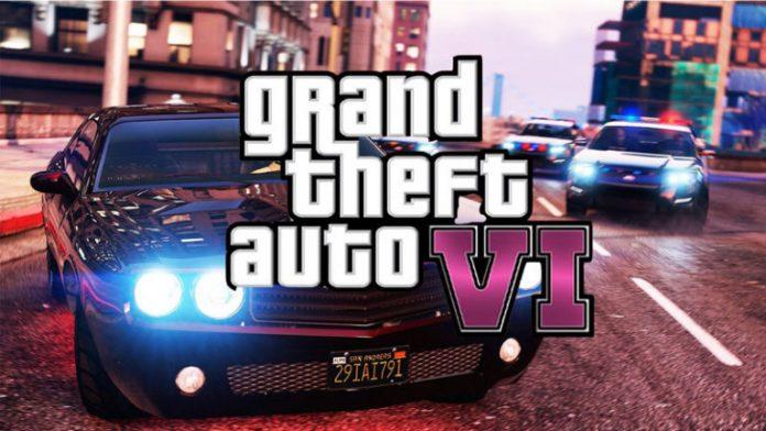 بازی GTA VI هنوز در مراحل اولیهی ساخت است و چند سال بعد منتشر میشود