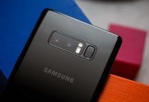 لیست بروزرسانی اندروید 8 برای گوشیهای سامسونگ مشخص شد