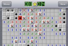 بازی کلاسیک Minesweeper با سبک و سیاقی جدید بازمیگردد!