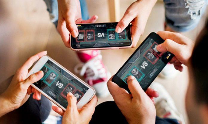 چگونه گرمای گوشی خود را در حین اجرای بازی کاهش دهیم