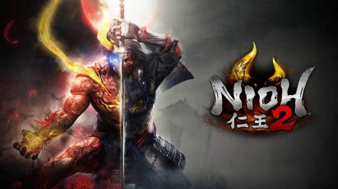 سیستمهای مورد نیاز بازی Nioh 2 اعلام شد