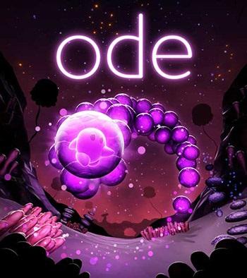 معرفی و دانلود بازی Ode برای کامپیوتر