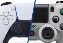 کدام بازی های PS4 روی پلی استیشن 5 قابل اجرا نیستند
