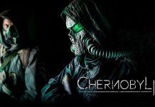 سیستم های مورد نیاز برای اجرای بازی Chernobylite معرفی شدند