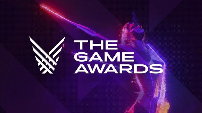 بهترین بازیهای سال 2019 ;برندگان TGA ۲۰۱۹ معرفی شدند